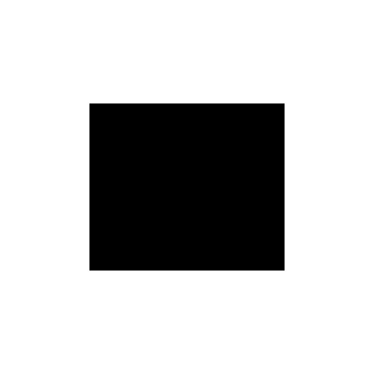 HONEYHOOD